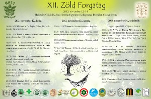 zold_forgatag_2013.jpg